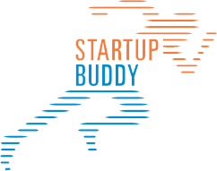 Startup Buddy | One Stop Shop for Startups